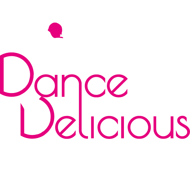 Dance Delicious